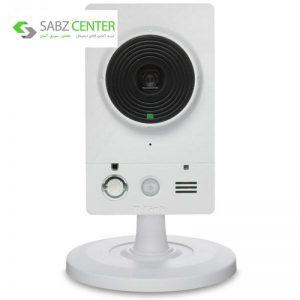 دوربین تحت شبکه بیسیم دی-لینک مدل DCS-2210 - 0