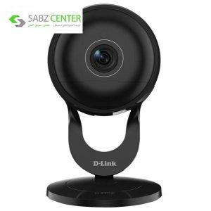 دوربین تحت شبکه دی-لینک مدل DCS-2530L - 0