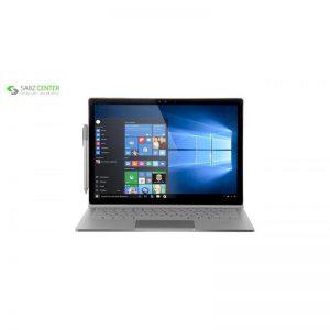لپ تاپ 13 اینچی مایکروسافت مدل Surface Book - N2 - 0