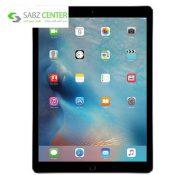 تبلت اپل مدل iPad Pro 12.9 inch WiFi ظرفیت 256 گیگابایت - 0