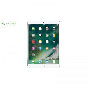 تبلت اپل مدل iPad Pro 10.5 inch WiFi ظرفیت 256 گیگابایت - 0