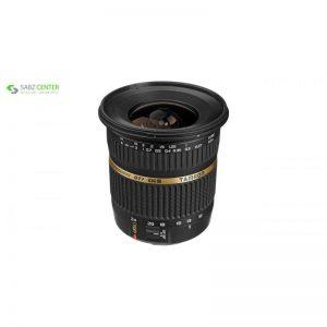 لنز دوربین تامرون مدل 10-24mm f/3.5-4.5 Di II LD SP AF مناسب برای دوربینهای کانن - 0