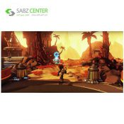 بازی Ratchet and Clank مخصوص PS4 - 0