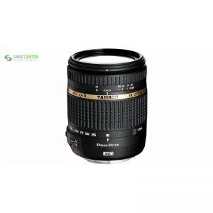 لنز تامرون مدل AF18-270mm f/3.5-6.3 Di II VC PZD AF مناسب برای دوربین های کانن - 0
