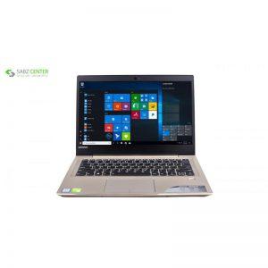 لپ تاپ 14 اینچی لنوو مدل Ideapad 520S - A - 0