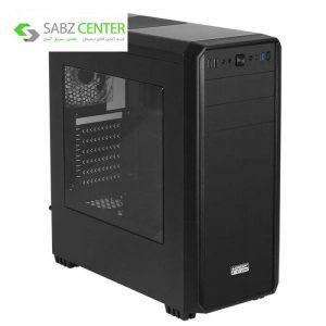کیس کامپیوتر گرین مدل Z Plus GRAND - 0