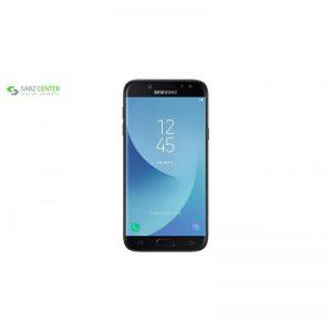 گوشی موبایل سامسونگ مدل Galaxy J5 Pro SM-J530F/DS دو سیم کارت ظرفیت 32 گیگابایت - 0
