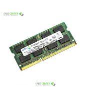 رم لپ تاپ کروشیال مدل DDR3 1066MHz ظرفیت 4 گیگابایت