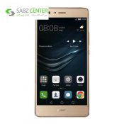 گوشی موبایل هوآوی مدل P9 Lite VNS-L21 دو سیم کارت - ظرفیت 16 گیگابایت - 0