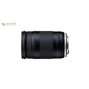لنز تامرون مدل 18-400 mm F/3.5-6.3 Di II VC HLD مناسب برای دوربینهای کانن - 1