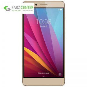 گوشی موبایل هوآوی آنر مدل 5X KIW-L21 دو سیمکارت - 0