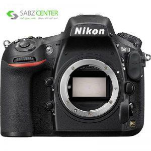 دوربین دیجیتال نیکون D810 - 0