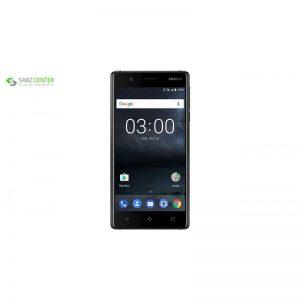 گوشی موبایل نوکیا مدل 3 دو سیم کارت - 0