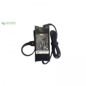 شارژر لپ تاپ 19.5 ولت 4.62 آمپر دل مدلPa-1900-02d - 0