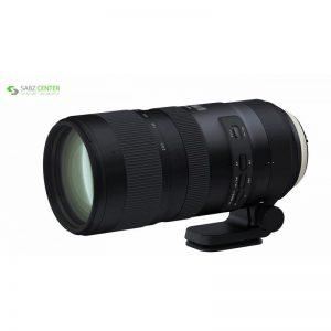 لنز تامرون مدل SP 70-200mm f/2.8 Di VC USD G2 مناسب برای دوربین های نیکون - 0