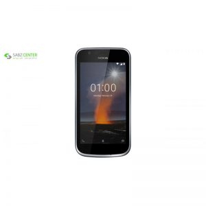 گوشی موبایل نوکیا مدل 1 دو سیم کارت - 0