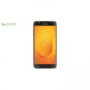 گوشی موبایل سامسونگ مدل Galaxy J7 Duo SM-J720F دو سیم کارت ظرفیت 32 گیگابایت - 0