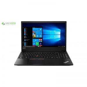 لپ تاپ 15 اینچی لنوو مدل ThinkPad E580 - A - 0