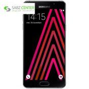 گوشی موبایل سامسونگ مدل Galaxy A7 2016 SM-A710FD دو سیمکارت - 0
