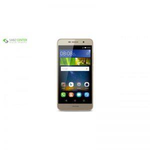 گوشی موبایل هوآوی مدل Y6 Pro TIT-U02 دو سیم کارت - 10