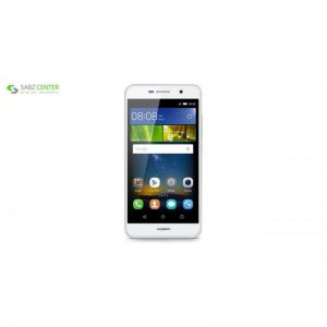 گوشی موبایل هوآوی مدل Y6 Pro TIT-U02 دو سیم کارت - 20