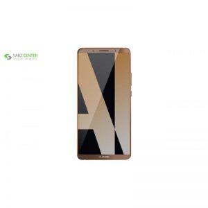 گوشی موبایل هوآوی مدل Mate 10 Pro BLA-L29 دو سیم کارت - 0