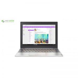 تبلت لنوو مدل IdeaPad Miix 320 4G ظرفیت 64 گیگابایت - 0