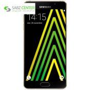 گوشی موبایل سامسونگ مدل Galaxy A5 2016 SM-A510FD دو سیمکارت - 0