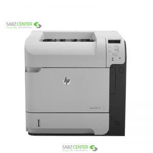 HP LaserJet Enterprise 600 Printer M601n CE989A (1)