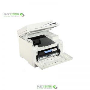 پرینتر اچ پی Color LaserJet Pro MFP M281fdn Multifunction