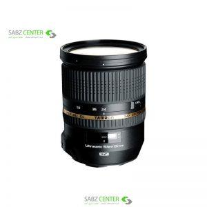 لنز تامرون 24-70mm f/2.8 Di VC USD SP Canon