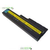 باتری لپ تاپ آی بی ام Thinkpad T60-6Cell