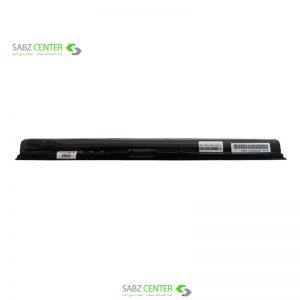باتری لپ تاپ دل Inspiron 3451-5558-4Cell