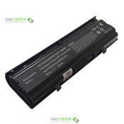 باتری لپ تاپ دل Inspiron N4030-M4010-6Cell
