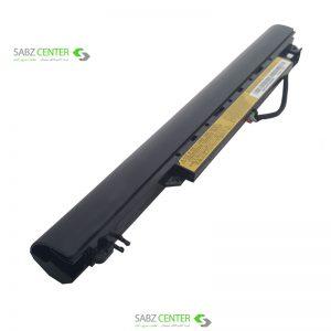 باتری لپ تاپ لنوو 4 سلولی Ideapad 110