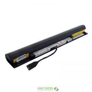 باتری لپ تاپ لنوو IdeaPad 300 مشکی