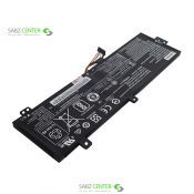 باتری لپ تاپ لنوو IdeaPad 310-L15 مشکی