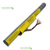 باتری لپ تاپ لنوو IdeaPad Z500-Z510-4Cell
