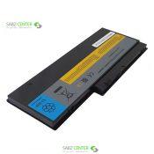 باتری لپ تاپ لنوو Ideapad U350-4Cell