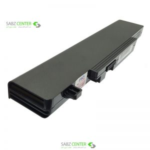 باتری لپ تاپ لنوو Ideapad Y460-Y560-6Cell