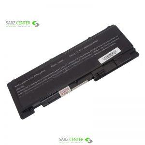 باتری لپ تاپ لنوو Thinkpad T430S-T420S-6Cell