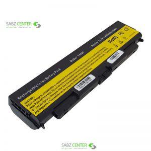 باتری لپ تاپ لنوو Thinkpad T440P-6Cell
