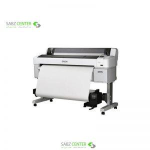 پلاتر اپسون Epson SureColor SC-T7200