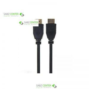 کابل HDMI دی-لینک مدل HCB-4AABLKR-1-5 به طول 1.5 متر