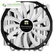 سیستم خنک کننده بادی ترمالرایت مدل AXP-200 Muscle - 0