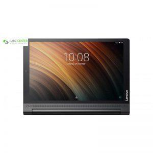 تبلت لنوو مدل Tab 3 Plus LTE YT-X703L ظرفیت 32 گیگابایت - 0