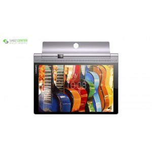تبلت لنوو مدل Yoga Tab 3 Pro YT3-X90L ظرفیت 64 گیگابایت - 0