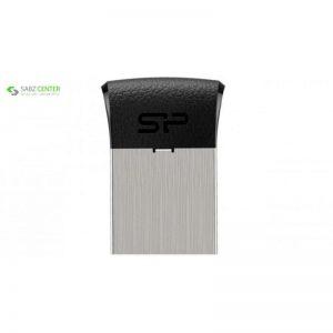 فلش مموری سیلیکون پاور مدل Touch T35 ظرفیت 16 گیگابایت - 0