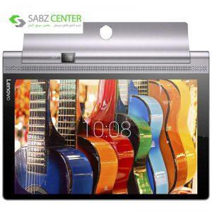 تبلت لنوو مدل Yoga Tab 3 Pro YT3-X90L ظرفیت 32 گیگابایت - 0