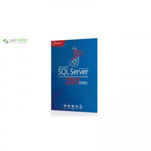 نرم افزار Microsoft SQL Server 2017 All Edition نشر جی بی تیم - 0
